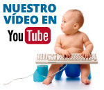 Nuestro Video en Youtube
